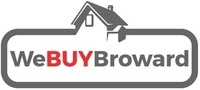 We Are A Top Rated FL Home Cash Buyer - We Buy Broward