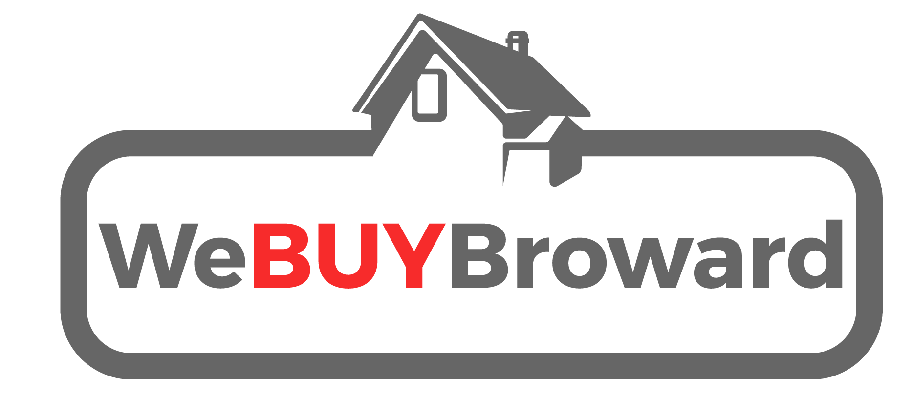 'We Buy Broward' Rescues Single Mother Losing Home from Tax Lien - We Buy Broward