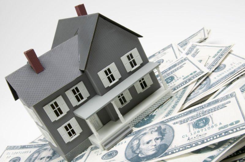 we buy houses broward