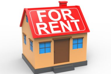 sell my house rent it back