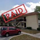 Deerfield Beach Condo Owner Gets Paid Cash