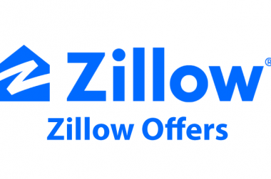 zillow cancels contracts